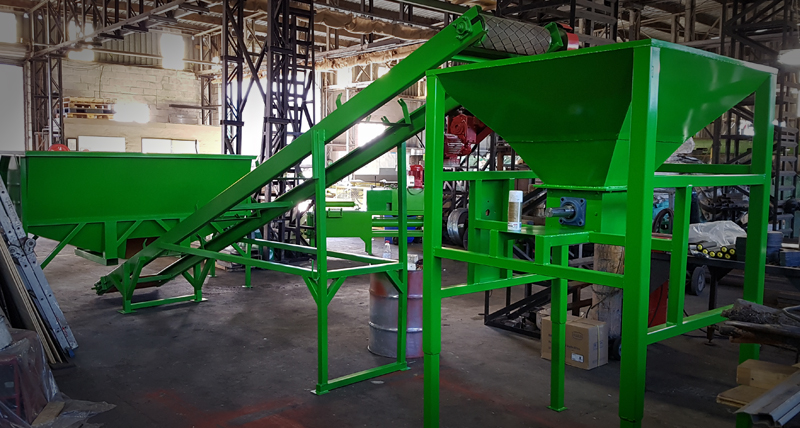 machinery-manufacture-for-recycling